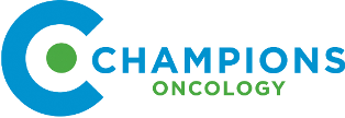 Champions Oncology, Inc.