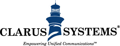 Clarus Systems