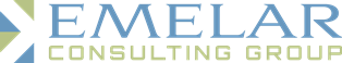 Emelar Consulting Group