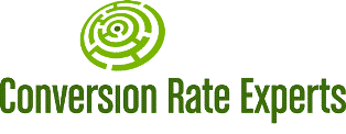 Conversion Rate Experts