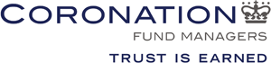 Coronation Fund Managers Ltd