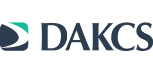 DAKCS Software Systems