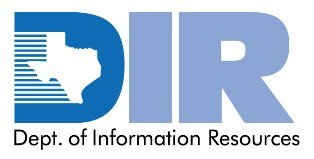 State of Texas: Department of Information Resources