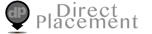Direct Placement LLC