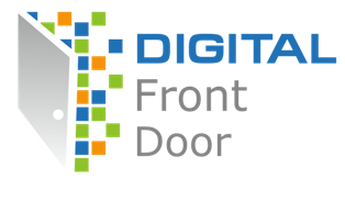 Digital Front Door