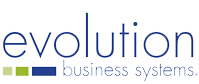 Evolution Business Systems