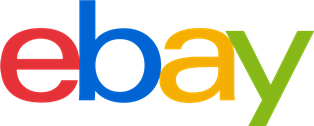 Business Software Used By Ebay Sweden