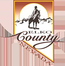 Elko County