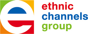 Ethnic Channels Group