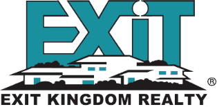 Exit on the Hudson Realty