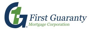 First Guaranty Mortgage
