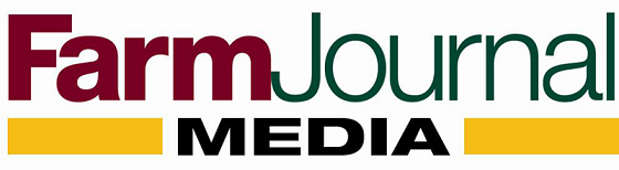 Farm Journal Media