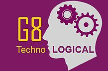 G8 Technological Services Logo
