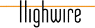 Highwire Public Relations