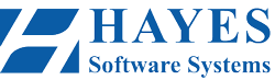 Hayes Software Systems