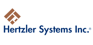 Hertzler Systems Inc