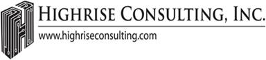 Highrise Consulting, Inc.