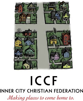 Inner City Christian Federation