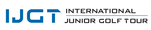Junior Sports Corporation