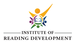 Institute of Reading Development