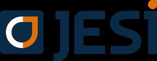 JESI Management Solutions