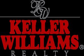 Keller Williams Realty Greater Portland