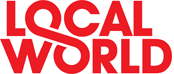 Local World Media