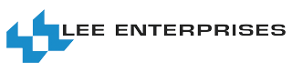 Lee Enterprises