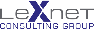 Lexnet Consulting Group, Inc.