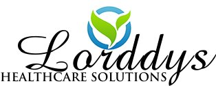 Lorddys Healthcare Solutions