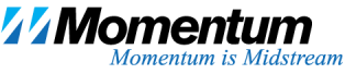 M3 Midstream Logo