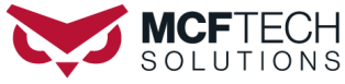 MCF Technology Solutions