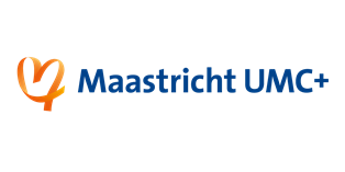Maastricht University Medical Center