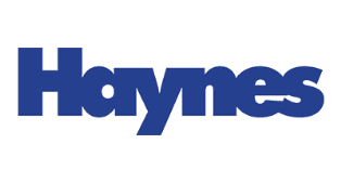 Business Software used by Haynes Furniture