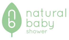 Natural Baby Shower