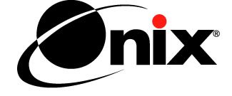 Onix Networking Corp.