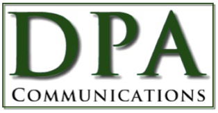 DPA Communications