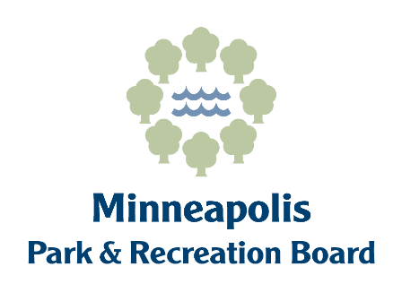 Minneapolis Parks and Rec