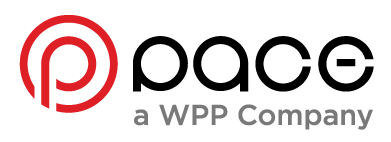 Pace, a WPP Company