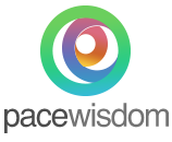 Pace Wisdom Solutions