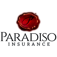 Paradiso Financial and Insurance Services