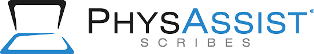 PhysAssist Scribes, Inc