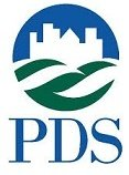 Planning and Development Services of Kenton County (PDS)