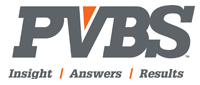 Pleasant Valley Business Solutions