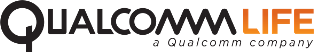 Qualcomm Life, Inc.