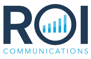 ROI Communications Corp