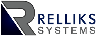 Relliks Systems