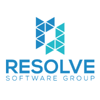 Resolve Software Group