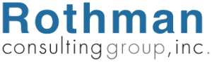 Rothman Consulting Group, Inc.