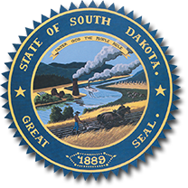 South Dakota Department of Environment and Natural Resources